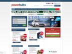 www.powerbulbs.com reviews