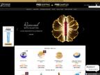 Premier Dead Sea USA reviews