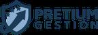 Pretium Gestión reviews