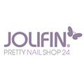 Pretty Nail Shop 24 reviews