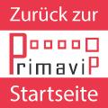 Primavip Alarmanlagen reviews