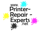 Printer Repair Experts reviews