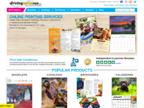 Printingcenterusa.com reviews