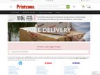 www.printzone.com.au reviews