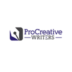 ProCreativeWriters reviews