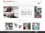 Productswithlove reviews