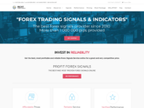 Profit Forex Signals reviews