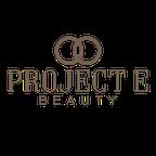 Project E Beauty reviews