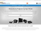 Projectorlampsworld reviews