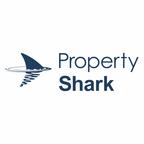 Propertyshark reviews