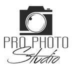 Product Photography reviews