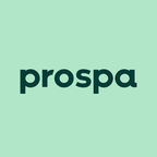 Prospa New Zealand reviews