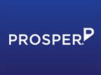 Prosper reviews