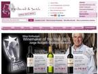 Weinhandel Weisbrod & Bath reviews