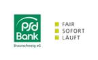 PSD Bank Braunschweig eG reviews