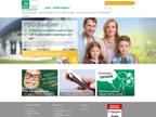 PSD Bank München eG reviews