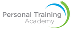 Personal Training Academy reviews