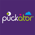Puckator Deutschland reviews