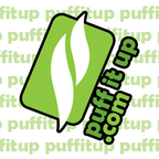 PuffItUp! reviews