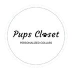 PupsCloset reviews