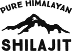 Pure Himalayan Shilajit reviews