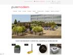 PureModern reviews