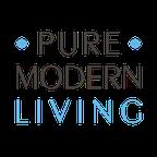 Pure Modern Living reviews