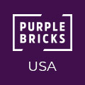 Purplebricks United States of America (USA) reviews