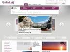 Qatar Airways reviews