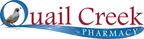 Quail Creek Pharmacy reviews