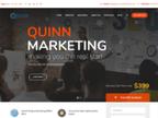 Quinn Marketing reviews