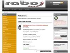 Rabo Networks reviews