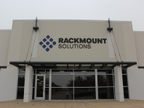 Rackmount Solutions reviews