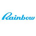 Rainbow Shops reviews