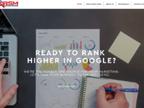 Rank Source Marketing reviews
