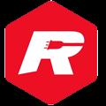 Rattan Ebike Store reviews