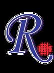 RayBiotech reviews