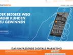 ReachLocal GmbH reviews
