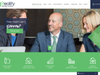 Reality Home Loans reviews