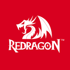 Redragonshop reviews