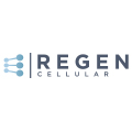 ReGen Cellular reviews