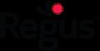 Regus reviews
