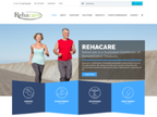 RehaCare Pty Ltd reviews