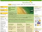 Reisebasar.de reviews