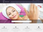 Rejuvenation Clinics of Australia reviews