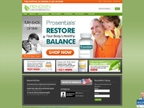 Renown Health Products reviews
