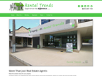 Rental Trends reviews