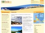 RentVillas.com reviews