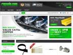 www.repsole.com reviews