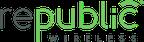 Republic Wireless reviews